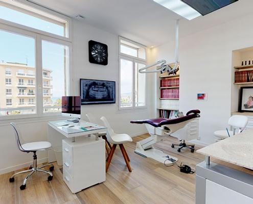 Cabinet-dorthodontie-St-Raphael-soin